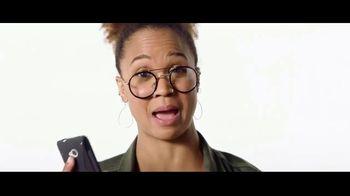 Verizon Unlimited TV Spot, 'Mix & Match 2.0' - Thumbnail 6