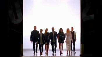 FOX TV Spot, 'Win a Trip to the 90210' - Thumbnail 1