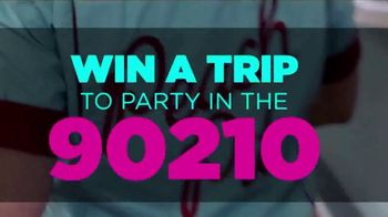 Win a Trip to the 90210 thumbnail