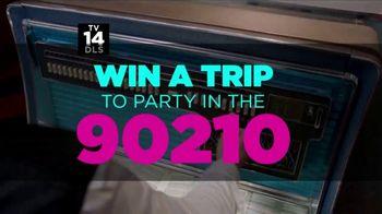 FOX TV Spot, 'Win a Trip to the 90210' - Thumbnail 2
