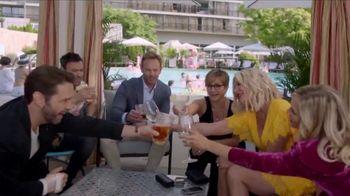 FOX TV Spot, 'Win a Trip to the 90210' - Thumbnail 6