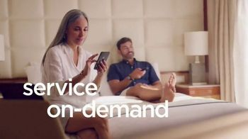 Service On-Demand thumbnail