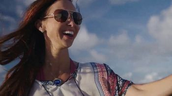 Princess Cruises MedallionClass TV Spot, 'Service On-Demand' - Thumbnail 8
