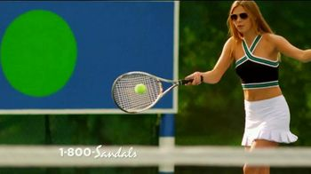 Sandals Resorts TV Spot, 'Earn Those Stars'