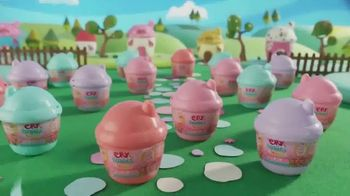 Cry Babies Magic Tears Bottle TV Spot, 'Lots to Collect' - Thumbnail 2
