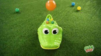 Gator Golf TV Spot, 'Let's Play' - Thumbnail 3