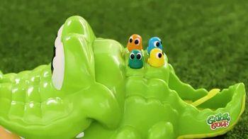 Gator Golf TV Spot, 'Let's Play' - Thumbnail 7