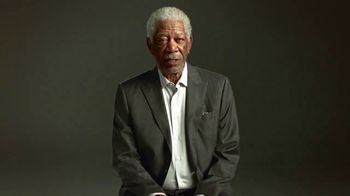 SafeAirbags.com TV Spot, 'Do You Have a Minute?' Featuring Morgan Freeman - Thumbnail 2