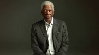 SafeAirbags.com TV Spot, 'Do You Have a Minute?' Featuring Morgan Freeman - Thumbnail 3