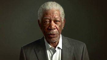 SafeAirbags.com TV Spot, 'Do You Have a Minute?' Featuring Morgan Freeman - Thumbnail 4