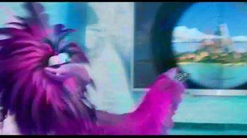 The Angry Birds Movie 2 - Alternate Trailer 17