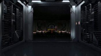 Nerf Icon Series TV Spot, 'A Better Classic' - Thumbnail 2