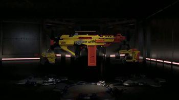 Nerf Icon Series TV Spot, 'A Better Classic' - Thumbnail 3