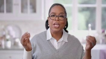 O, That's Good! TV Spot, 'Forbidden Love' Featuring Oprah Winfrey - Thumbnail 1