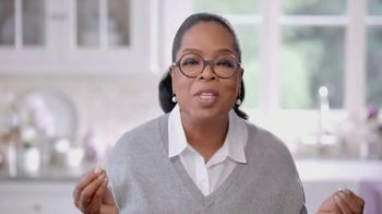 O, That's Good! TV Spot, 'Forbidden Love' Featuring Oprah Winfrey - Thumbnail 2
