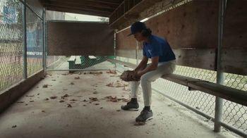 Frosted Flakes TV Spot, 'Ayuda a todos los niños a ser tigres' [Spanish]
