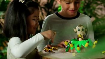 Banana Blast TV Spot, 'Bunches of Fun' - 3349 commercial airings