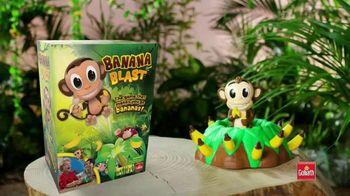 Banana Blast TV Spot, 'Bunches of Fun' - Thumbnail 9
