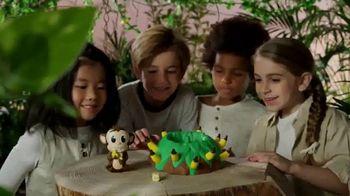 Banana Blast TV Spot, 'Bunches of Fun' - Thumbnail 3