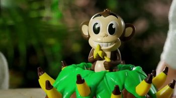 Banana Blast TV Spot, 'Bunches of Fun' - Thumbnail 4