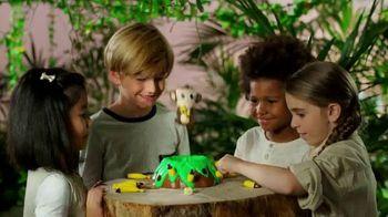 Banana Blast TV Spot, 'Bunches of Fun' - Thumbnail 8