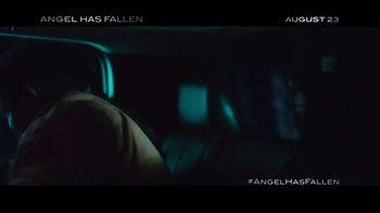 Angel Has Fallen - Alternate Trailer 7