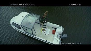 Angel Has Fallen - Alternate Trailer 6