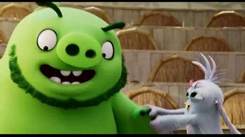 The Angry Birds Movie 2 - Alternate Trailer 18