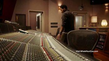 QBREXZA TV Spot, 'Aspiring Singer: ArJay K.' Featuring Jessie James Decker - Thumbnail 4