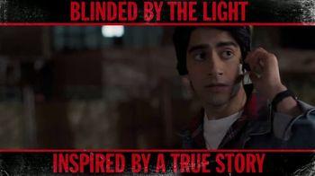 Blinded by the Light - Alternate Trailer 21