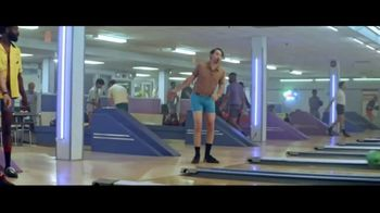 Hanes TV Spot, 'Every Bod is Happy in Hanes' - Thumbnail 3
