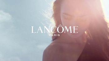 Lancôme Paris Advanced Génifique Youth Activating TV Spot, 'Skin Potential' Featuring Lily Collins - Thumbnail 1