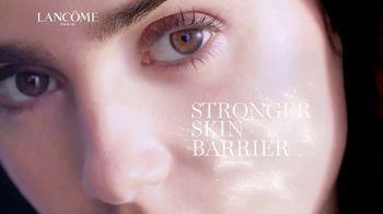 Lancôme Paris Advanced Génifique Youth Activating TV Spot, 'Skin Potential' Featuring Lily Collins - Thumbnail 5