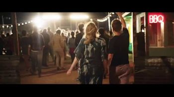 Summer of Jeep TV Spot, 'Seconds' Featuring Jeremy Renner [T2] - Thumbnail 5