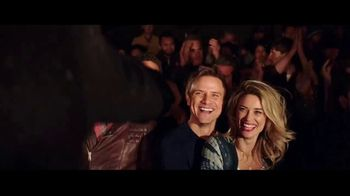 Summer of Jeep TV Spot, 'Seconds' Featuring Jeremy Renner [T2] - 419 commercial airings