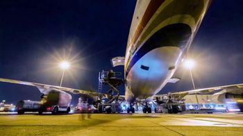 Aviation Institute of Maintenance TV Spot, 'Train Tomorrow's Technicians' - Thumbnail 1