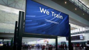 Aviation Institute of Maintenance TV Spot, 'Train Tomorrow's Technicians' - Thumbnail 4
