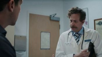Meineke Car Care Centers TV Spot, 'Unnecessary Repairs' - Thumbnail 3