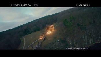 Angel Has Fallen - Alternate Trailer 5