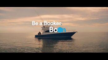 Booking.com TV Spot, 'Labor Day Deals' - Thumbnail 10