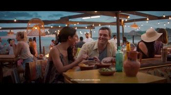 Booking.com TV Spot, 'Labor Day Deals' - 2103 commercial airings