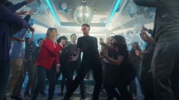 XFINITY Best Deal of the Year TV Spot, 'How It's Gonna Go Down: $70 a Month' Featuring Amy Poehler - Thumbnail 4