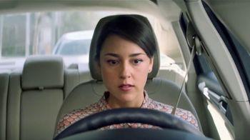 Discount Tire TV Spot, 'Dramatic Little Friend'