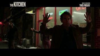 The Kitchen - Alternate Trailer 47