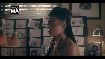 Netflix TV Spot, 'Dear White People' - Thumbnail 1