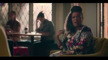 Netflix TV Spot, 'Dear White People' - Thumbnail 7