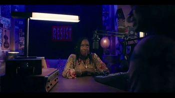 Netflix TV Spot, 'Dear White People' - Thumbnail 4