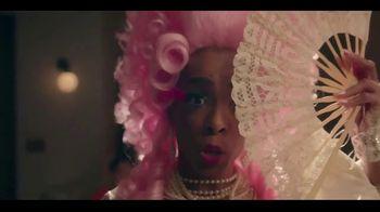 Netflix TV Spot, 'Dear White People' - Thumbnail 6
