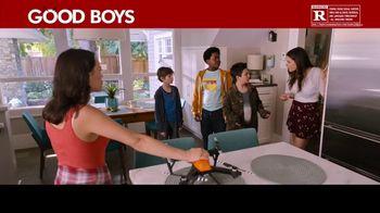 Good Boys - Alternate Trailer 10