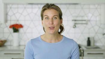 Uqora TV Spot, 'Effective Solutions' - Thumbnail 6